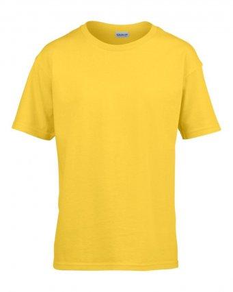 kids daisy t shirt