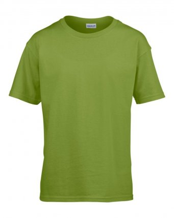 kids kiwi t shirt
