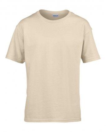 kids sand t shirt
