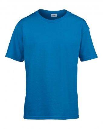 kids sapphire t shirt