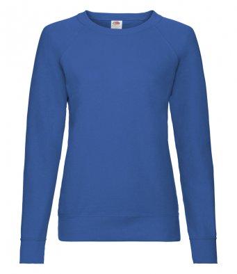 ladies royal sweatshirt