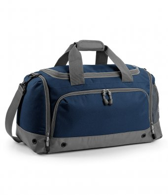 leisure holdall french navy