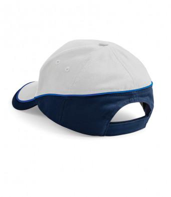 lightgrey frenchnavy brightroyal teamwear caps
