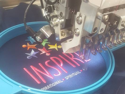 logo embroidery inspire co