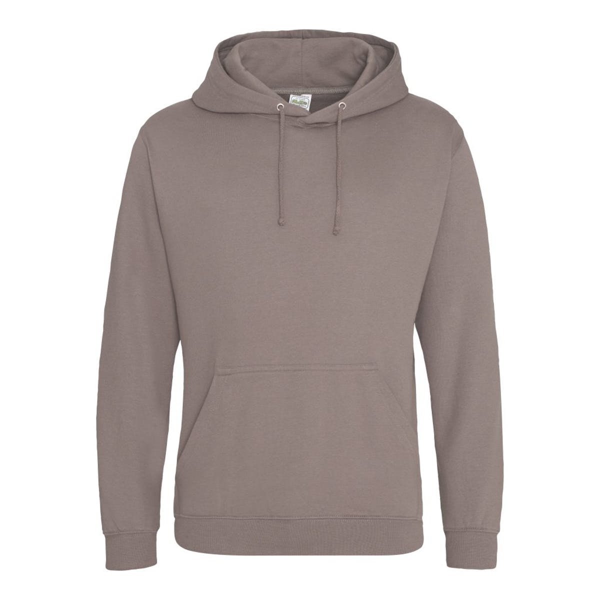 mocha college hoodies