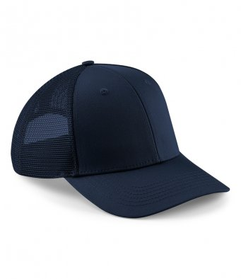navy trucker caps