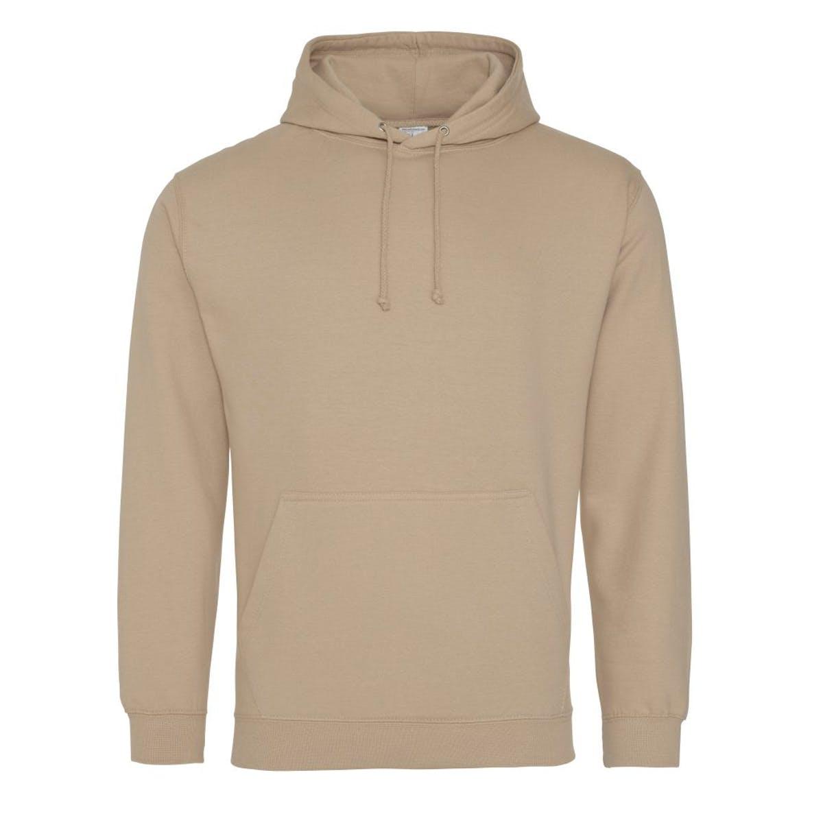 nude college hoodies