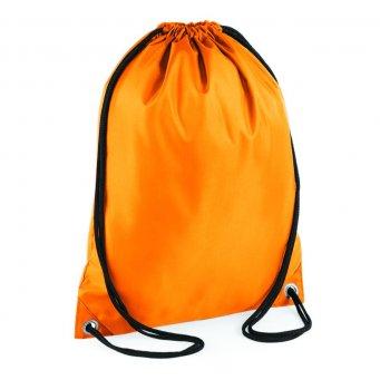 orange budget gymsac