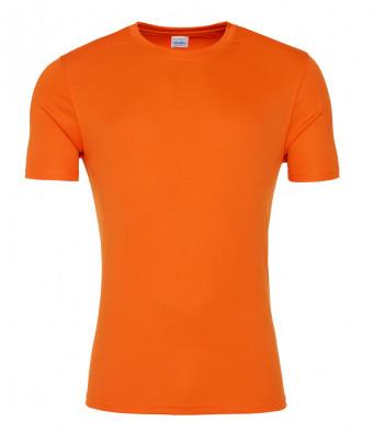 orange crush smooth t shirt