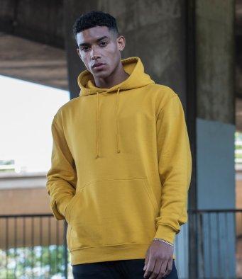 overhead college hoodies