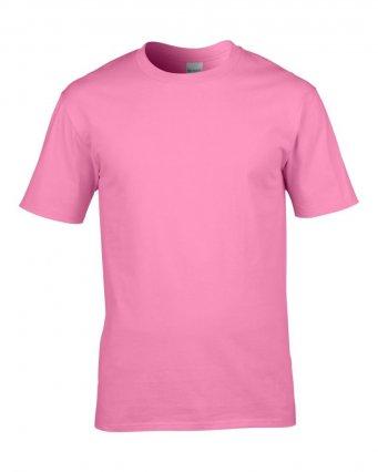 premium azlea cotton t shirt