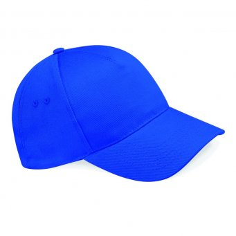 premium bright royal caps