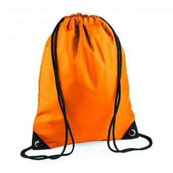 premium gymsac orange