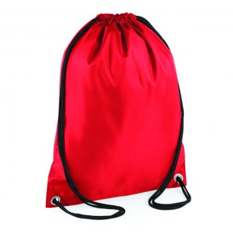 red budget gymsac
