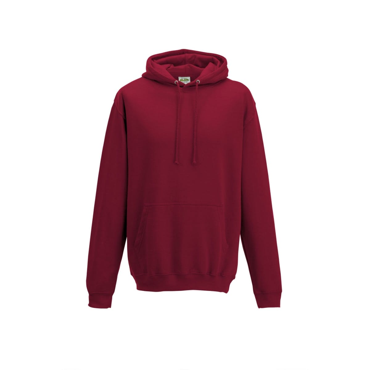 red hot chilli college hoodies