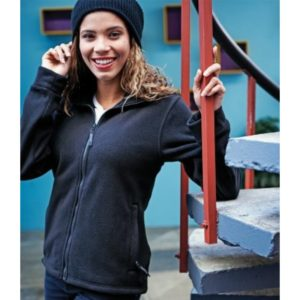 rg147 ladies thor 300 fleece regatta