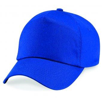royal classic cap