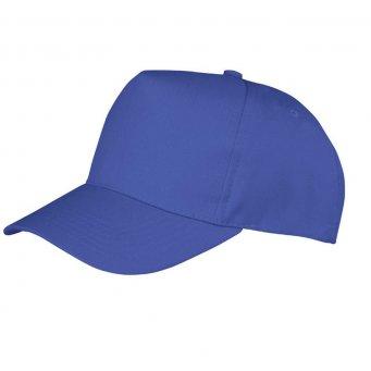 royal promotional caps