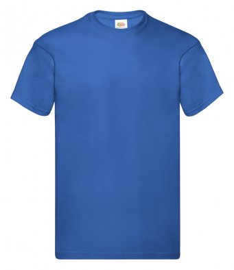 royal promotional t shirt