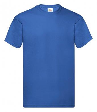royal promotional t shirt