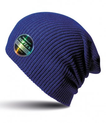 royal softex beanie