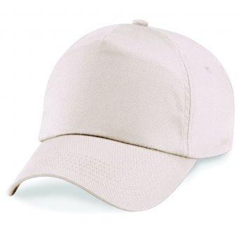 sand classic cap
