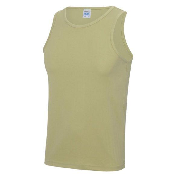sand sports vest