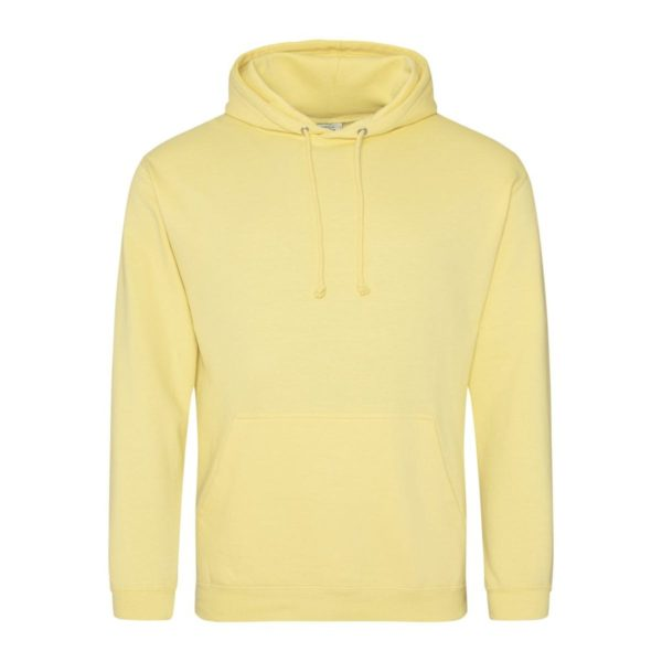 sherbet lemon college hoodies