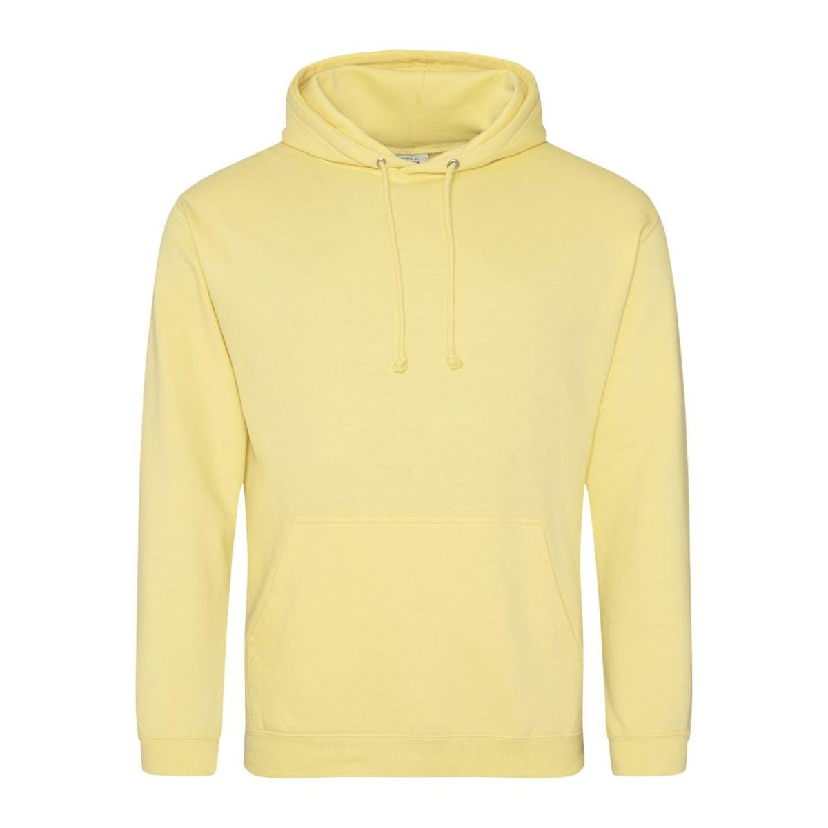 sherbet lemon college hoodies