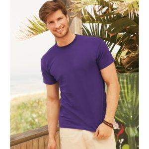 ss12 promo t shirts
