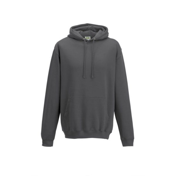 storm grey college hoodies