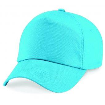 surf blue classic cap