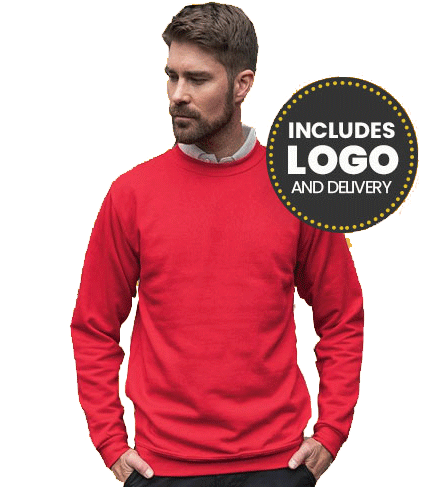 sweatshirt deal m