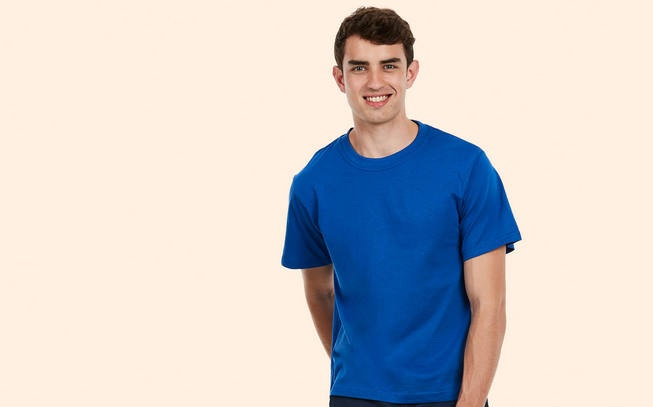 t shirt buying guide for business