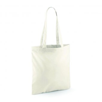 tote bag long handles sand