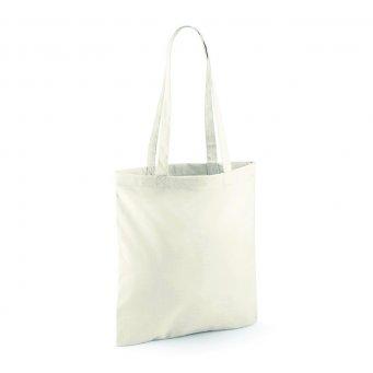 tote bag long handles sand