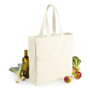tote westfordmill w108 natural