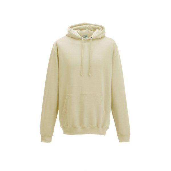 vanilla milkshake college hoodie