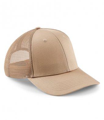 warm sand trucker caps