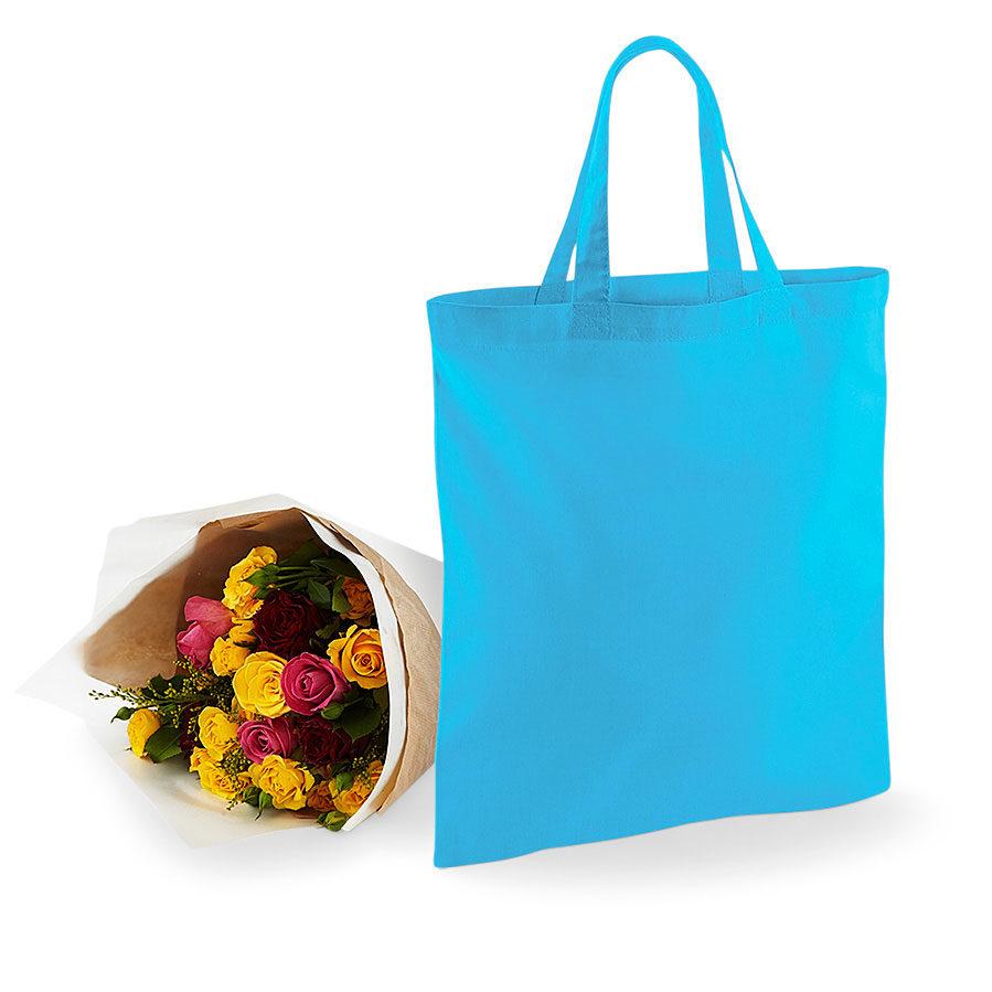 westford mill ws101 custom tote bag
