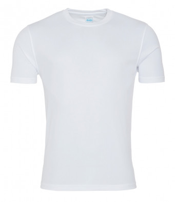 white cool smooth t shirts