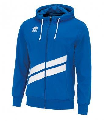 badminton hoodie