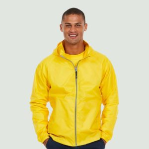 Active Jacket UC630