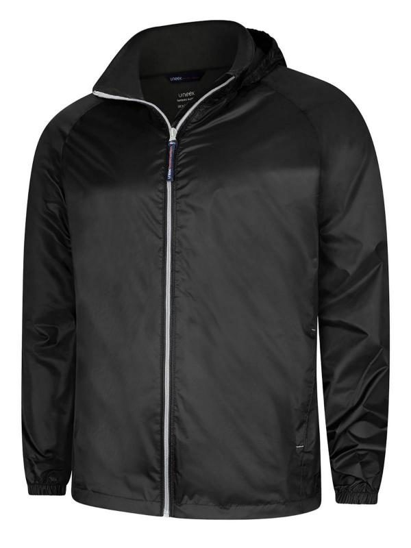 Active Jacket UC630 bg