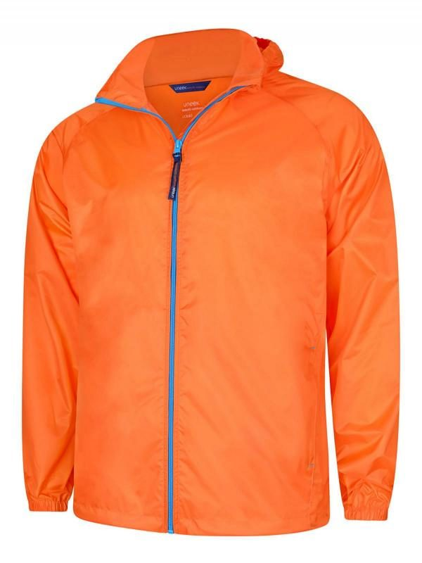 Active Jacket UC630 fo sb
