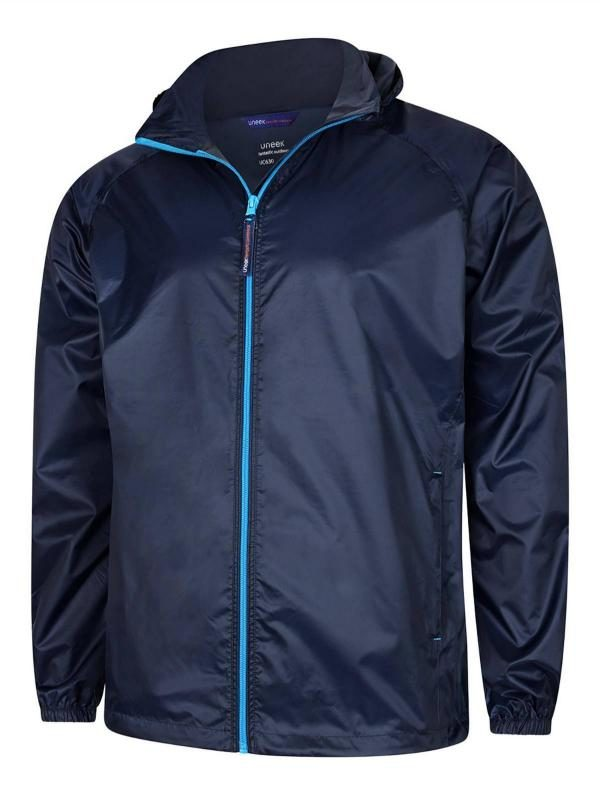 Active Jacket UC630 nv sb