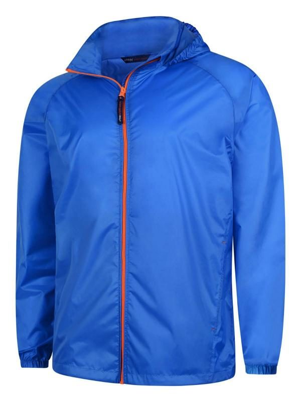Active Jacket UC630 ob or