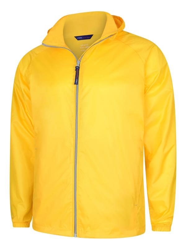 Active Jacket UC630 sy