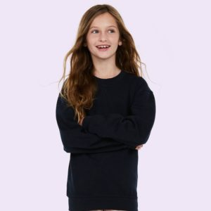 Childrens Sweatshirt UC202