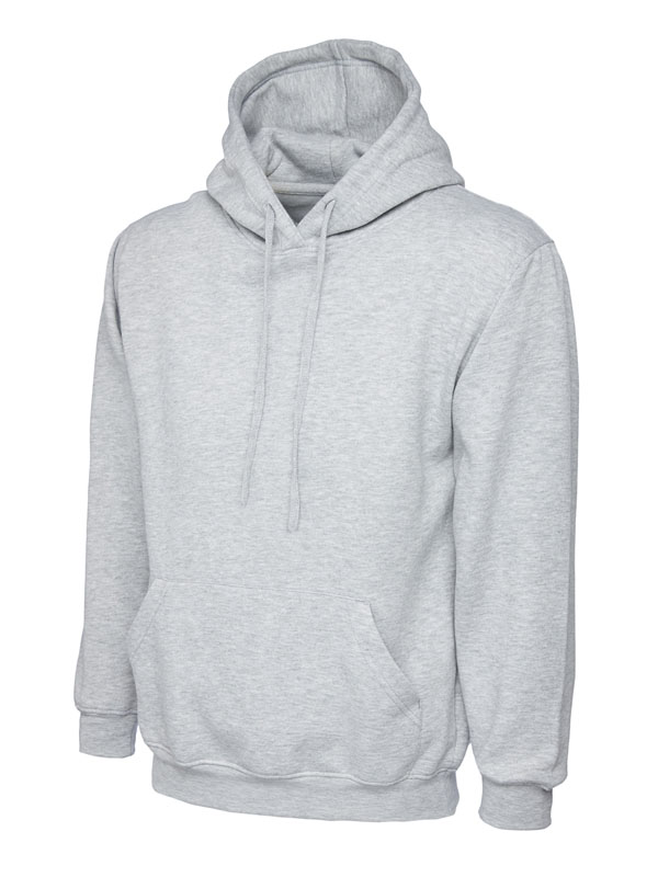 Olympic Hooded Sweatshirt UC508 hg